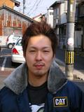 山田太吾さん