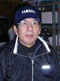 池田直之さん