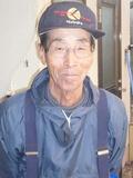 佐田剛さん