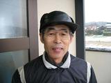 田中幸夫さん
